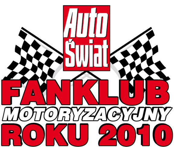 Fanklub 2010